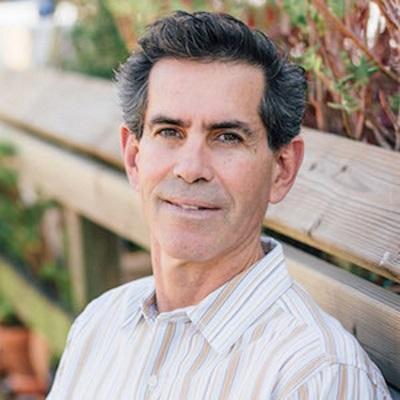 Steve Sekhon